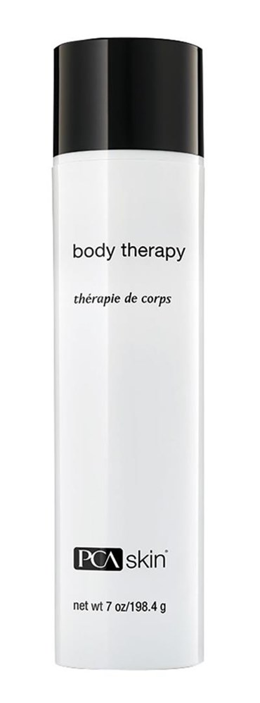 Body Therapy  7 oz/207 ml